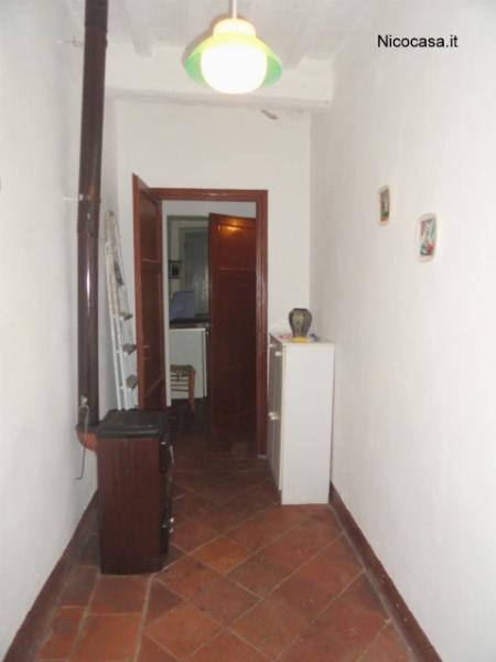 Agenzia immobiliare Nicocasa Lucca: vendita case ...